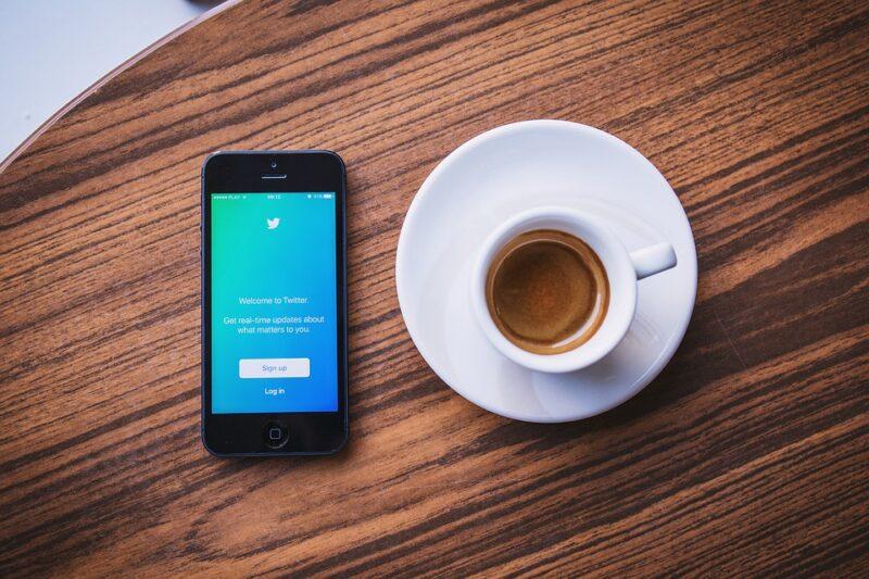 Las razones por las que Twitter podría recuperar su lugar este año