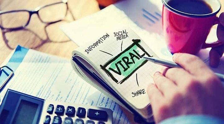 ¿Qué cosas básicas debes tener en cuenta al diseñar tu primera campaña de Marketing Viral?