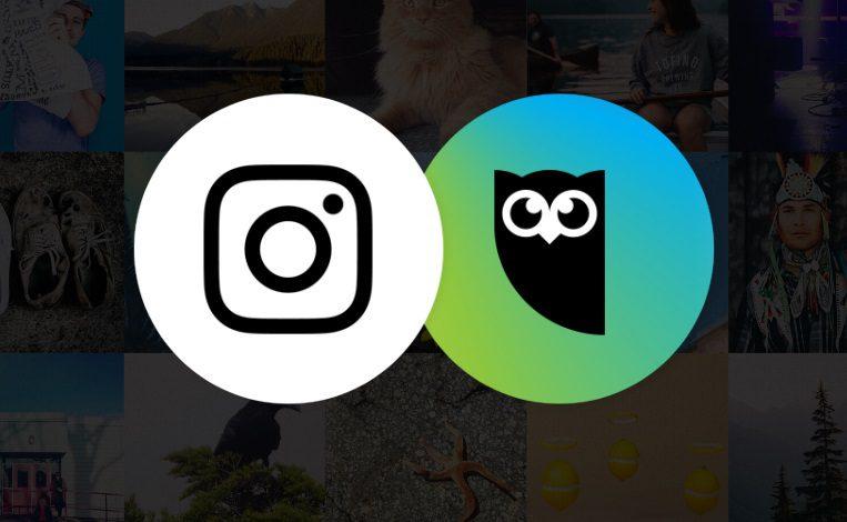 Alianza entre Instagram y Hootsuite, la respuesta al pedido de los Community Managers