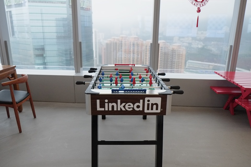 Cuándo LinkedIN Ads es una mejor opción para tu estrategia en redes sociales