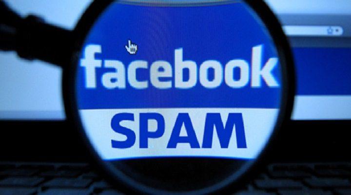 Facebook busca recuperar usuarios y para hacerlo se salta las reglas del buen marketing digital