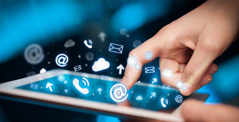 ¿Por qué es importante para una marca destinar presupuesto a las redes sociales?